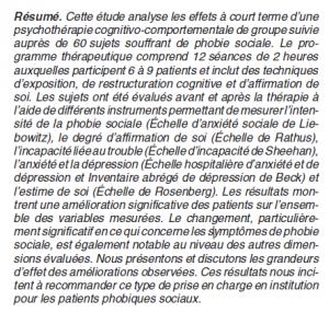 resume_camart-et-al-2006